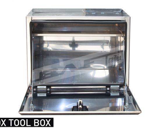 inox-tool-box-1